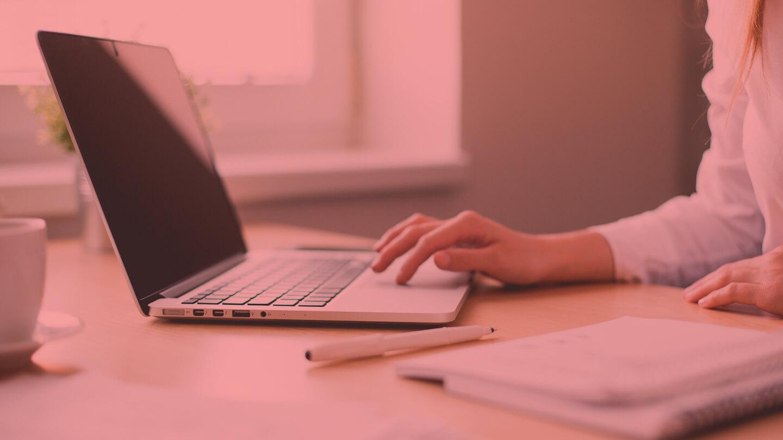 8 motive pentru care angajații buni decid să plece