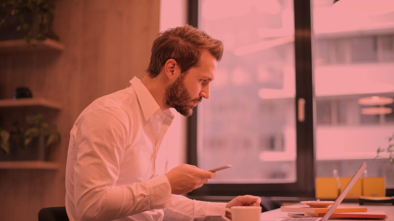 Ești pregătit să devii antreprenor?