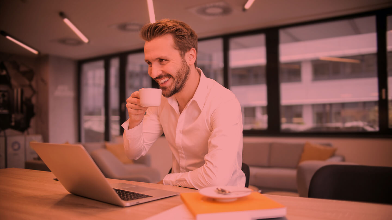 Ce faci dacă ai rămas fără job și nu mai ești atras de domeniul în care lucrezi?