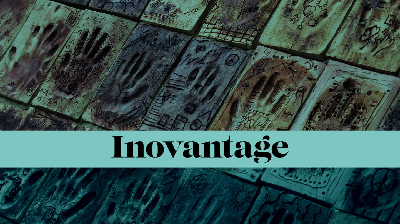 Inovantage no. 6: Reading the workforce DNA