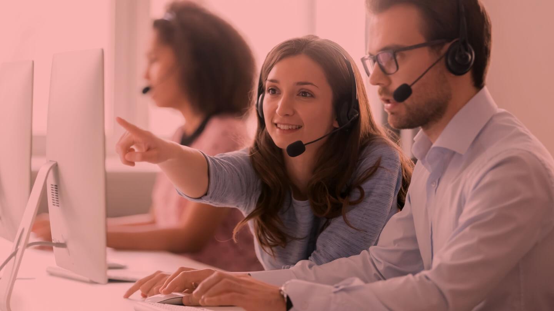 Perspectiva locurilor de muncă din industria telecomunicațiilor din România